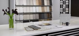 our knowledgeable experts can help you find the ideal tile or accessory for your design project visit us at one of our ann sacks showrooms