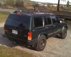 engine fuse box diagram 96 zj wiring library 96 jeep grand cherokee limited fuse panel diagram 96