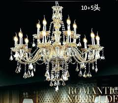faux crystal chandelier crystal chandelier large fake crystal chandeliers faux crystal chandelier fake crystal chandelier beautiful