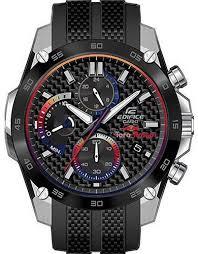Купить наручные <b>часы Casio EFR</b>-<b>557TRP</b>-<b>1A</b> в Москве: цена с ...