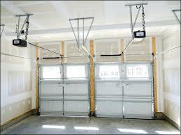 how much is a garage