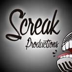 screak