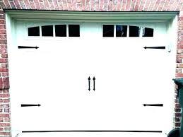 genie garage door opener remote program car reprogram a accelerator troubleshooting g