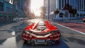 Grand theft auto vi trailer (original fan made) trailer. Tecuzcq 4vy Tm