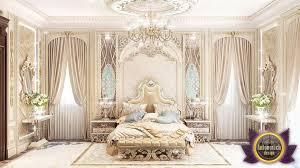 Latest Royal Bed Designs Luxury Royal Arabic Master Bedroom Of Luxury Antonovich