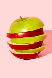 apple food. apples apple food