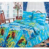 Текстиль: Купить в Новгороде - цены в магазинах на Aport.ru