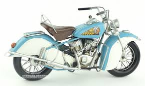 Indian motorcycle model ornaments, Christmas gifts on Aliexpress.com |  Alibaba Group
