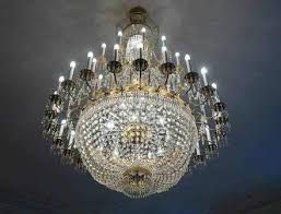 m r fancy lights photos santosh nagar hyderabad chandelier cleaning services