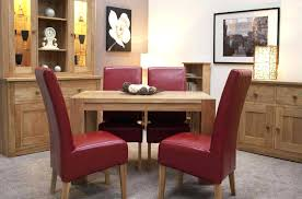 dining table with red chairs dining room chair red and black kitchen table set high dining