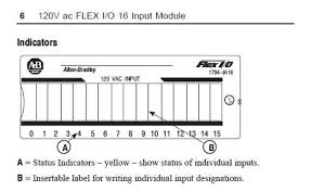 1794 ib16 input diagram diy enthusiasts wiring diagrams \u2022 1794 ia16 wiring diagram 2013 new sealed allen bradley 1794 ia16 1794 1a16 flex i o ac input rh indianaindustrialllc com 1794 ib16 wiring 1794 ib16 wiring