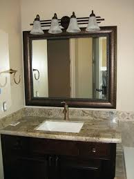 bathroom vanity mirror lights bathroom mirror lights bathroom traditional with bathroom vanity mirror contemporary image by bathroom vanity