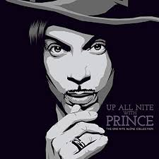 <b>Prince / The Rainbow</b> Children and One Nite Alone reissues on CD ...