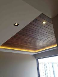 cove molding lighting. Molding Commercial Fixtures Ceiling Led Cove Lighting Crown Bathroom