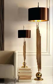 ultra modern lighting pleasurable ideas high end lamps designer table gold lamp 3 modern lighting luxury
