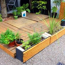 Maintenance Free Garden Designs 8 Simple And Easy Landscaping Ideas Houselogic