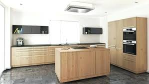cooktop exhaust fan kitchen design ideas on island bench exhaust fan at ceiling height rv stove cooktop exhaust fan