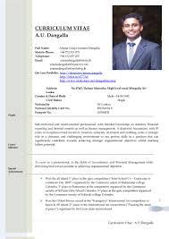 International Biodata Format International Biodata Format Magdalene Project Org