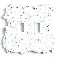 leviton wall plates decorative wall switch plates decorative wall switch plates fancy decorative switch wall plates