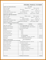 financial statement template for excel financial statement template excel advanced monthly reports examples
