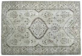 large neutral area rugs vintage rug large area rug home decorators warehouse catalog