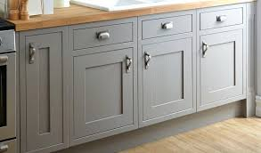 kitchen cabinet refacing kits most trendy home depot cabinet refacing kit doors in stock