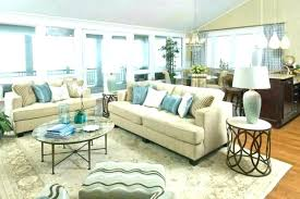 modern beach furniture. Beach House Bedroom Furniture Modern Decor  Ideas Exotic Modern Beach Furniture S
