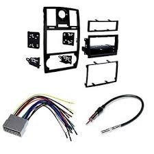 accex amib01mtpth7c 2005 07 chrysler 300 car stereo install mounting Car Stereo Wiring Harness at Stereo Mounting Kit And Wiring Harness