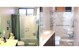 convert shower to tub bathtub faucet how cost stall