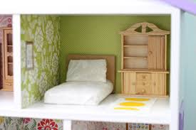 diy dollhouse furniture. Diy Dollhouse Furniture