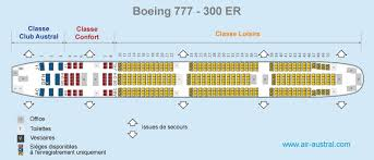 boeing 777 300 er seating chart unconventional pictures 300 er 01