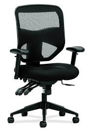 Fabric office chairs with arms Grey Download 25 Fresh Fabric Office Chairs With Arms And Wheels With Original Resolution Click Here Jsd Furniture 25 Fresh Fabric Office Chairs With Arms And Wheels Jsd Furniture