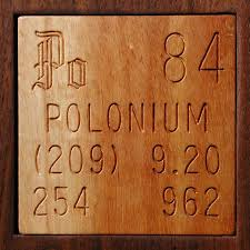 Samples from Samples by Date (2401) in the Periodic Table