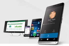 HP Halts Development of Windows 10 Mobile Smartphones to