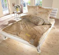bed sheet designing modern designs of bed sheets home design elements