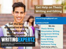 dissertation in   days Starting a dissertation writing group