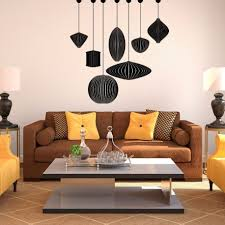 Wall Hanging For Living Room Living Room Wall Hanging Ideas Yes Yes Go