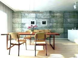 concrete basement walls ideas for in wall block house paint should you insulate w concrete