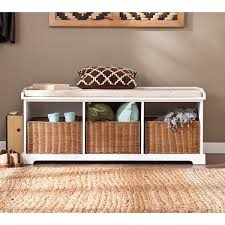 entryway furniture storage. White Entryway Furniture. Harper Blvd Lima Storage Bench Furniture H B
