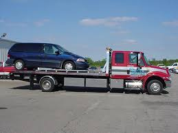 Image result for vehicle towing and recovery services can assist with vehicle lockouts