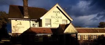 mops and brooms. Mops And Brooms: \u0026 Brooms