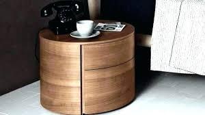 sweet trendy bedroom furniture stores. Contemporary Sweet Trendy Bedroom Furniture Stores