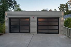 Contemporary Detached Garage Designs 40 Best Detached Garage Model For Your Wonderful House