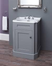 bathroom basin furniture. furniture balasani basin cabinet bathroom d