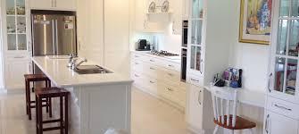 Kitchen Designer Brisbane Woodstock Cabinet Makers Brisbane Kitchens And Cabinets