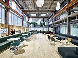 Van Interior Design Interior Simple Inspiration