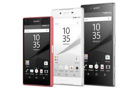 sony xperia z5 compact. sony xperia z5 4k ifa version 1452758402 family compact t