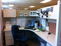 best office decorations. beautiful best cute cubicle decorating ideas source a office best  20 decorations work  with r