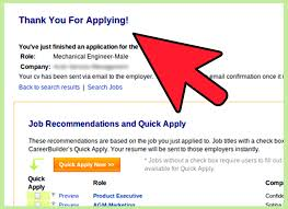 Careerbuilder Resume Search Awesome Collection Of Career Builder Resume Search Cost Great 17