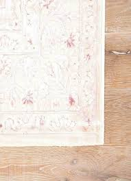 jaipur fables rug fables rug in bright white parfait pink design by jaipur fables rug 9x12 jaipur fables rug